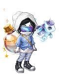 Quantum Corn Handheld's avatar