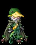 Se-vens's avatar