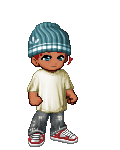 mennyjao's avatar