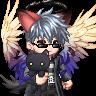 Kazi_Animus's avatar