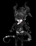 Miss Kiiro