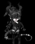 Miss Kiiro's avatar