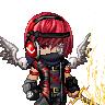 kunotakai's avatar