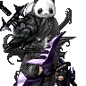ZombieToy's avatar