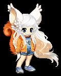 Rhi Who's avatar