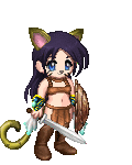 Amy6257's avatar
