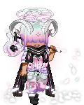 Vertiginous Apothecary's avatar