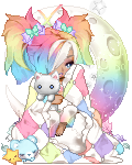 Kayatsu Keauta's avatar