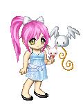 pippi978's avatar