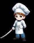 Chef Sin