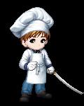 Chef Sin's avatar