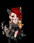 Reapers Nekomimi's avatar