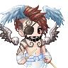 BeeIdol's avatar