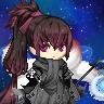 Ryu_Ho's avatar