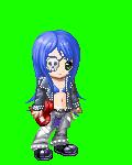 Ocean Aviator's avatar
