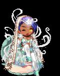 x_QueenofGhosts_x's avatar