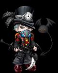 Ichigo vizard shinigami