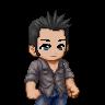 Erus Kasei's avatar