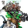 kiado's avatar