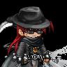 asklunareclipse's avatar