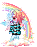Dashie Shy's avatar
