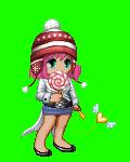 rosey_cheeks13's avatar