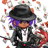 Ravenx542's avatar