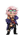Hexistor's avatar