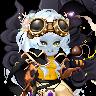 ManiacTVHackers's avatar