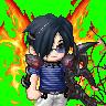 djmali88's avatar