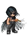 ilovetacos808's avatar