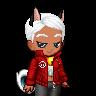 Inuviik's avatar