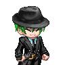 Dalndox's avatar