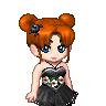 joepiejip's avatar