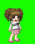 Babbie_Moon