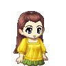cmr013's avatar