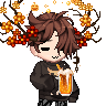 BinaBees's avatar