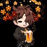 Bryce Saxon's avatar
