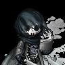 Noigel Retsam's avatar