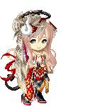 digispectre's avatar