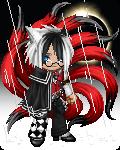 comostatic's avatar