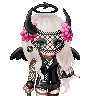 Pink Plaid's avatar