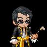 Epsy's avatar