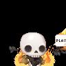 Rally Noob's avatar