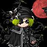 Rasui's avatar