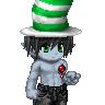 dragonlord_dragonclan's avatar