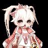 Rigelae's avatar
