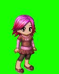 ` Moogle's avatar