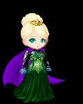 Lady Cantarella
