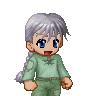 iPenor's avatar